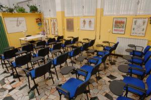 Foto La Sorgente Scuola EON Italy 4