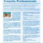 percorsi-di-crescita-professionale-2016