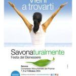 flyer_savonatiralmente2016