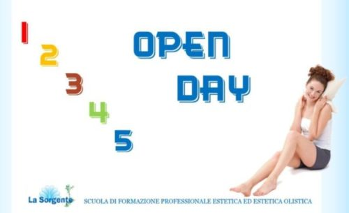 banner-open-day