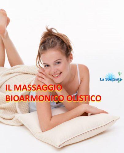 foto-massaggio-bioarmonico