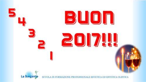 copertina-auguri-sito-la-sorgente-x-2017